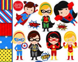 Flash clipart popular