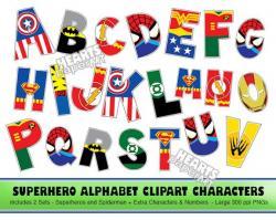 Typeface clipart team