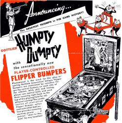Pinball clipart video arcade