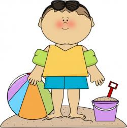 Places clipart for kid
