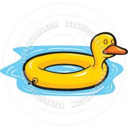 Raft clipart life raft