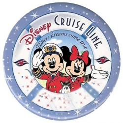 Floating clipart disney cruise
