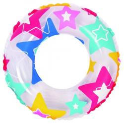 Floating clipart pool ring