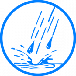 Flood clipart stormwater