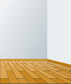 Floor clipart