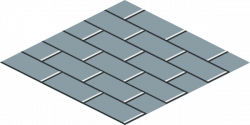 Tiles clipart flooring