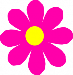 Valley clipart animated flower
