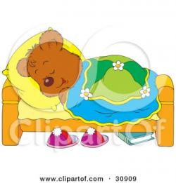 Fluffy clipart pillow blanket
