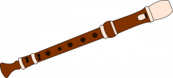 Reed clipart