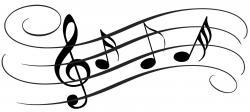 Violin clipart music lesson