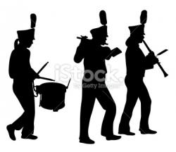 Jackass clipart black and white