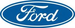 Ford clipart