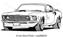 Ford clipart ford motor company