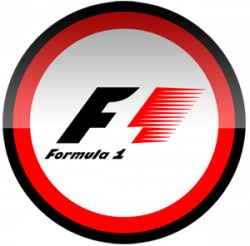 Formula One clipart