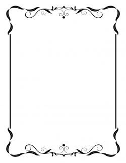 Wiccan clipart wedding scroll