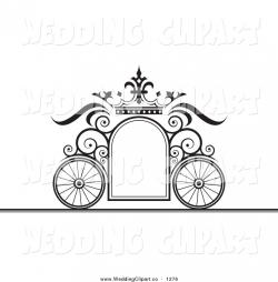 Wedding clipart marriage