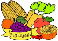 Gate clipart food garden