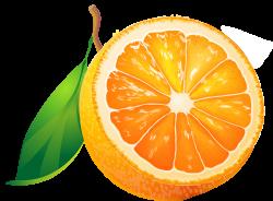 Grapefruit clipart bitter food