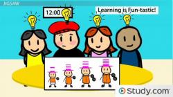 Fun Time clipart cooperative play