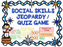 Fun Time clipart social skill