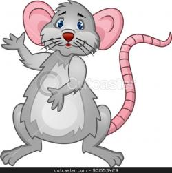 Stew clipart rat