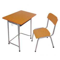 Furniture clipart classroom desk