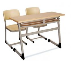 Furniture clipart school bench