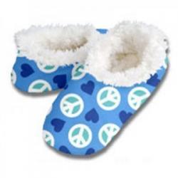 Fuzzy clipart fuzzy slipper