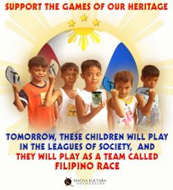 Philipines clipart makabayan