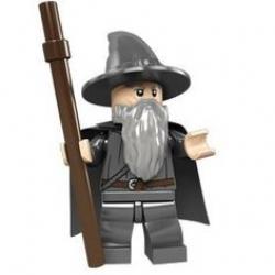 Gandalf clipart lotr