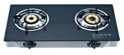 Single clipart gas stove