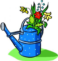 Gate clipart garden club