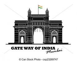 Gate clipart gateway