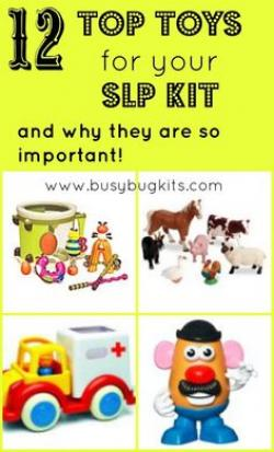 Gate clipart language development