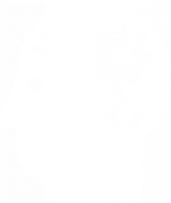 Gears clipart cognitive