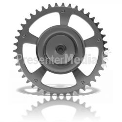 Gears clipart engineer tools