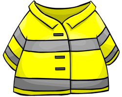 Helmet clipart firefighter uniform