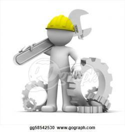 Gears clipart industrial engineering