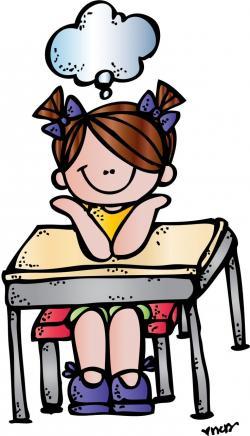 Homework clipart melonheadz