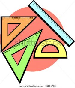 Geometry clipart geometry tool