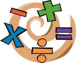 Geometry clipart pre algebra