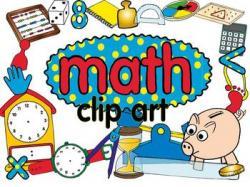Hoot clipart math