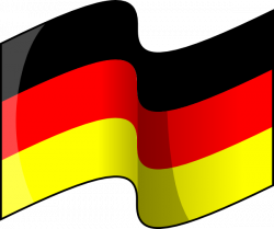 German clipart lambang