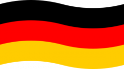 Germany clipart german language