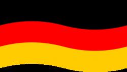 Germany clipart german language