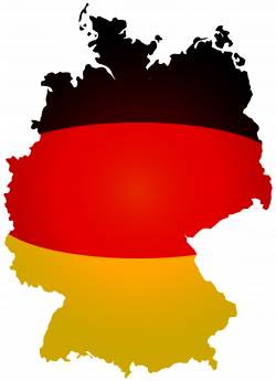 Germany clipart germany