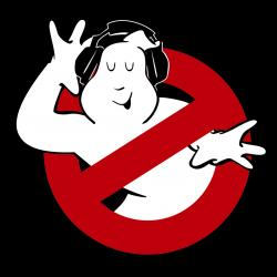 Ghostbusters clipart soul