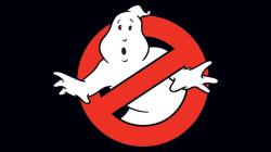 Ghostbusters clipart supernatural