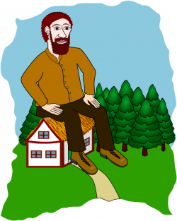 Giant clipart