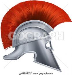 Gladiator clipart greek warrior